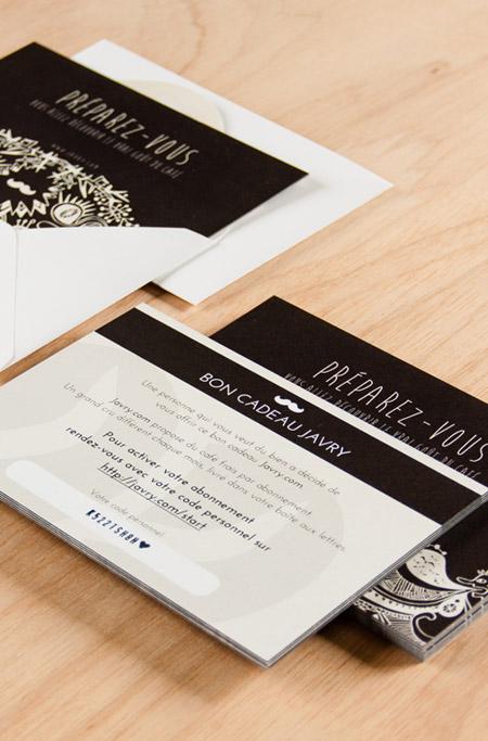 bon cadeau caf offrir un abonnement caf javry. Black Bedroom Furniture Sets. Home Design Ideas